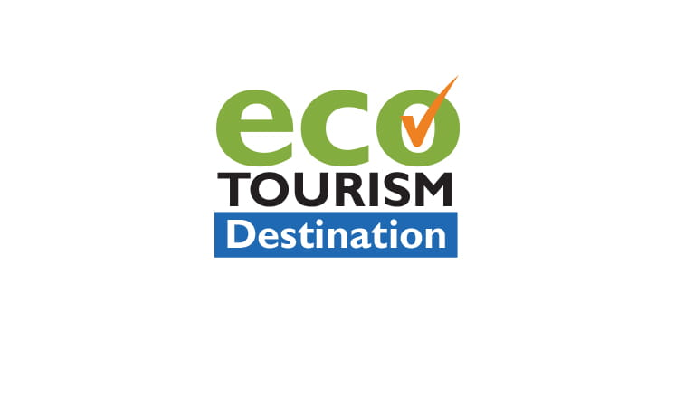 Ecotourism Australia has awarded Kosciuszko National Park Australia's first Ecotourism Destination Certification. Photo: Ecotourism Australia.