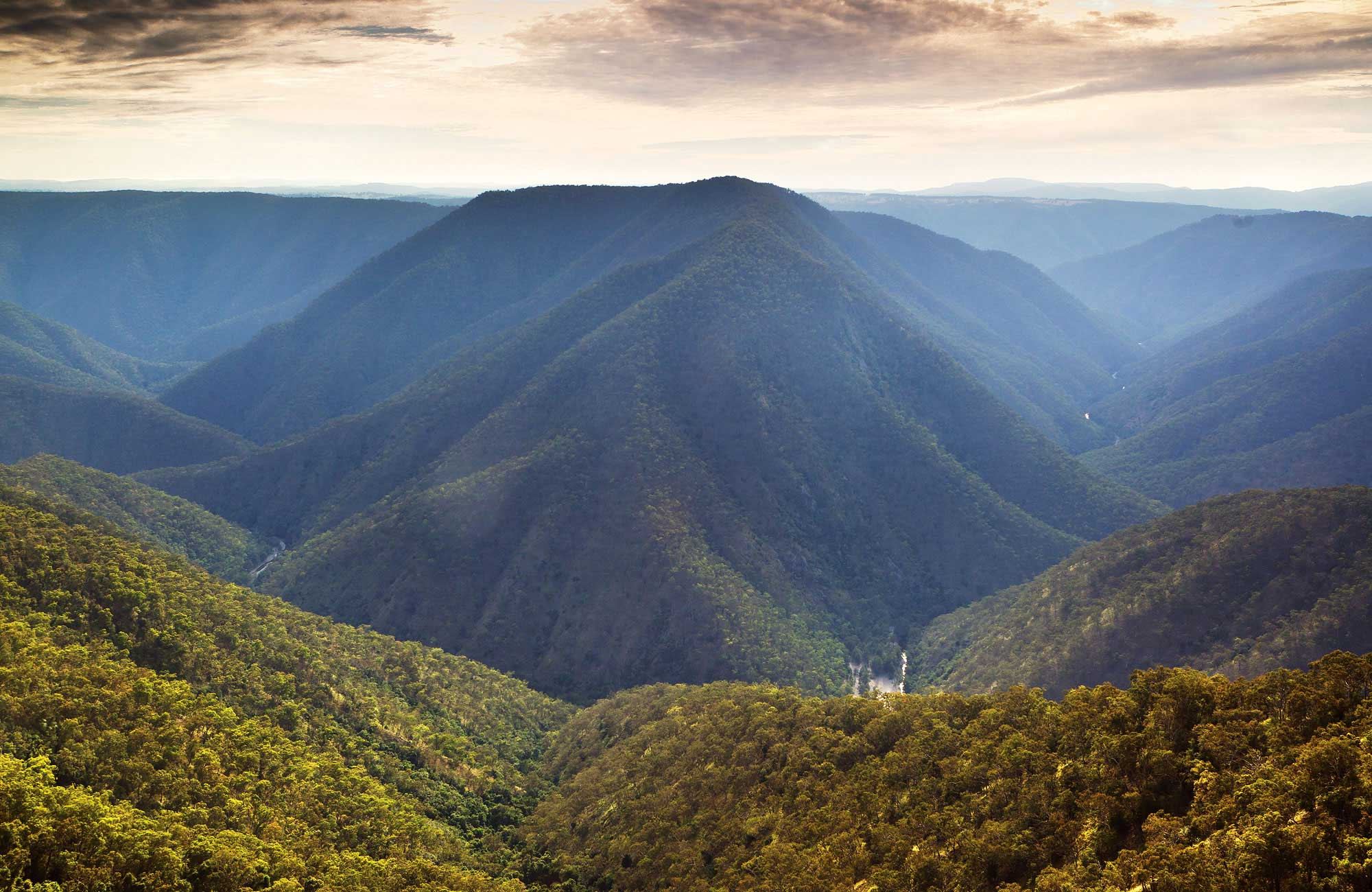 Oxley Wild Rivers National Park | NSW National Parks