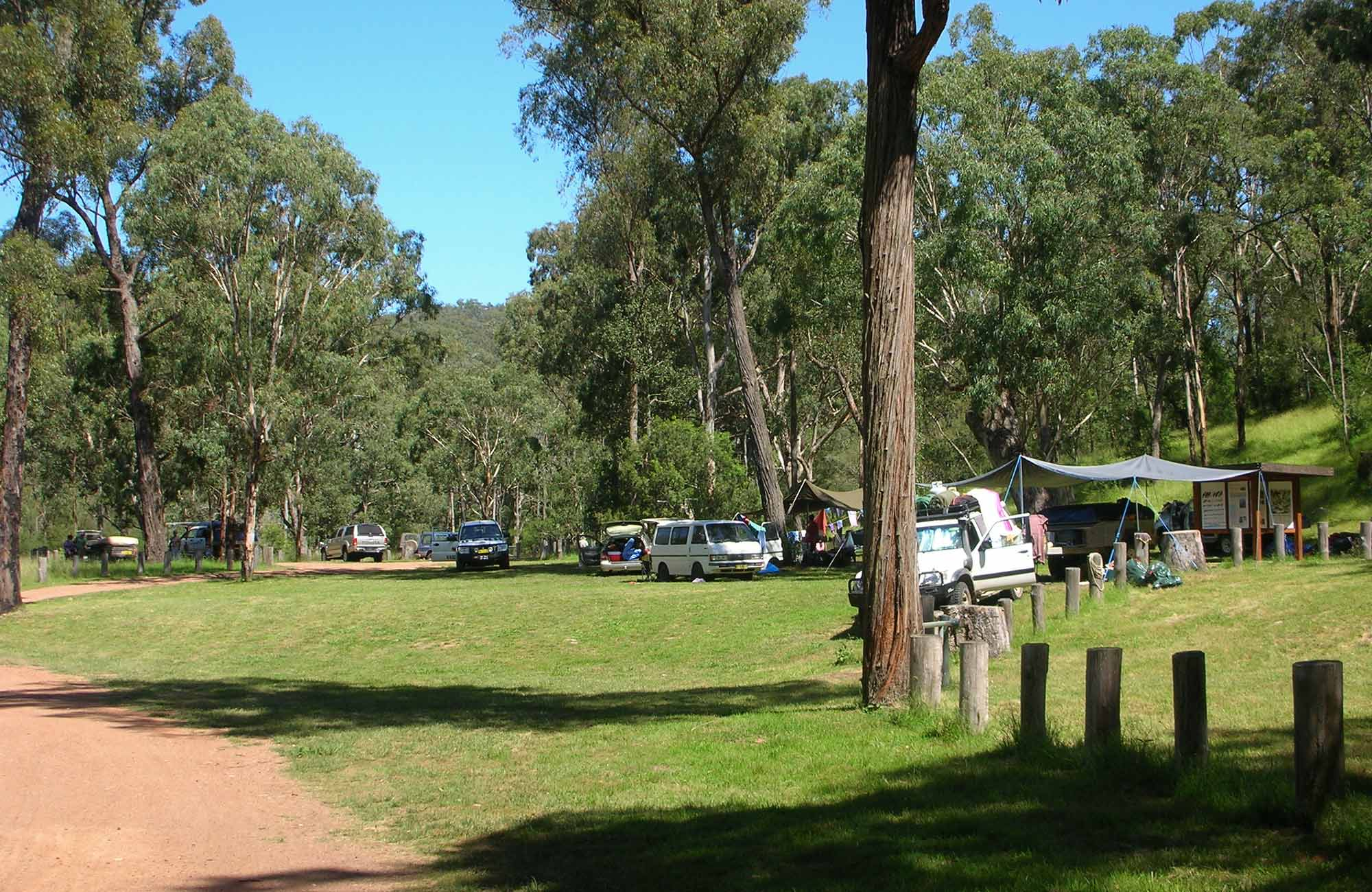 how to become a wildlife ranger qld