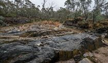 Yanununbeyan State Conservation Area. Photo: John Spencer/NSW Government