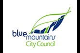 Blue Mountains City Tourism