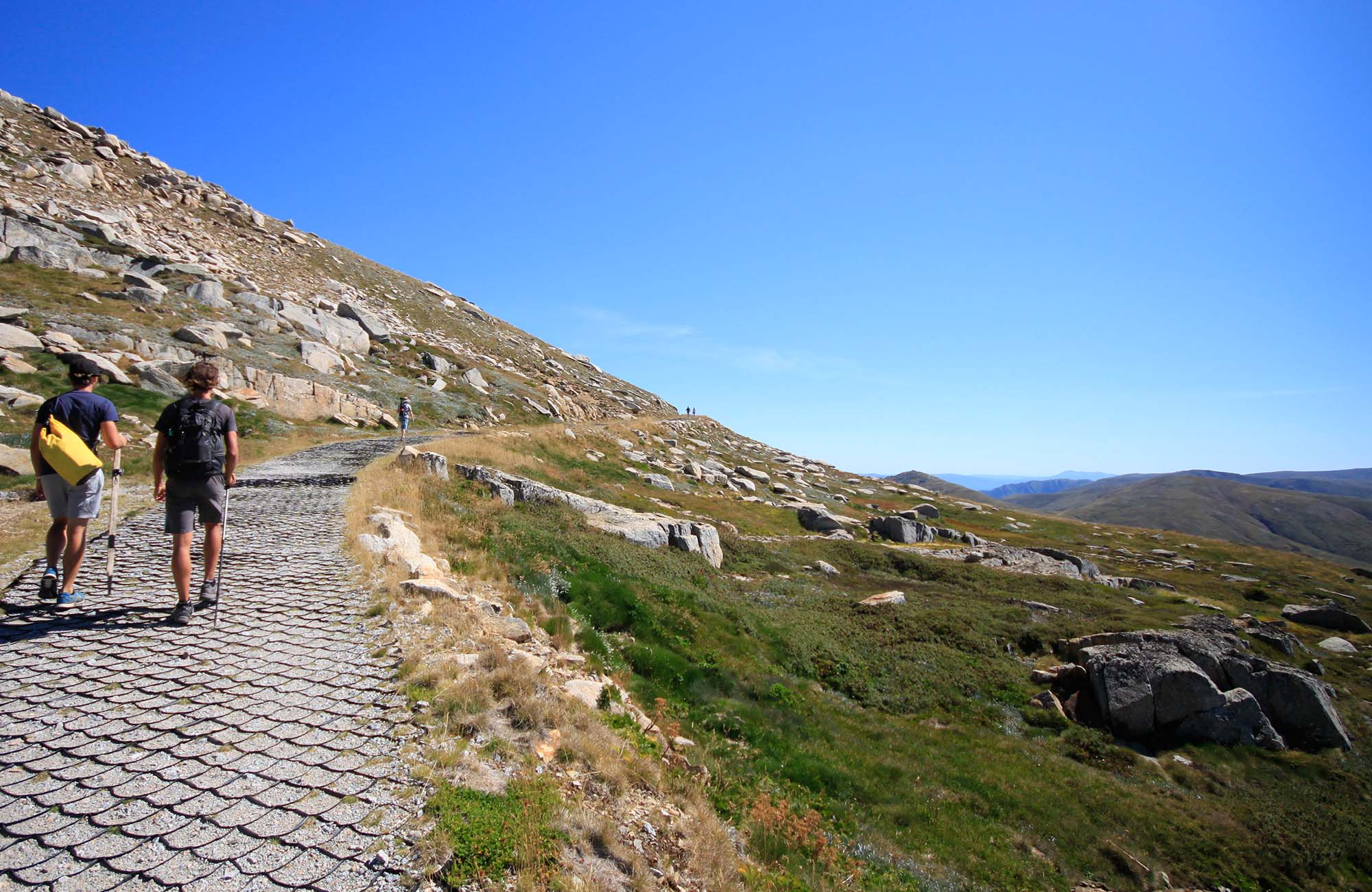 Best 25  Mount kosciuszko ideas on Pinterest | Australia ...
